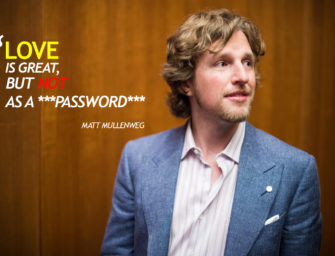 13+ Of The Greatest Matt Mullenweg Quotes All WP Fans Should Read