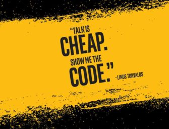 20+ Funny Web Developer & Software Programmer Quotes