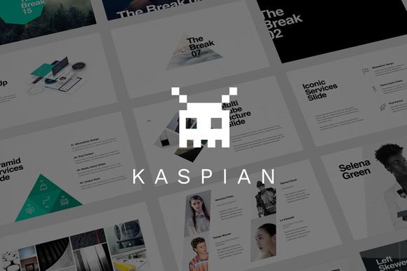 kaspian-cover-f