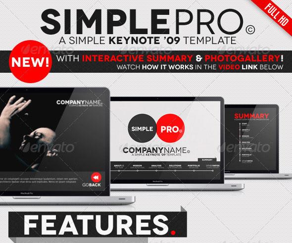 simple_pro