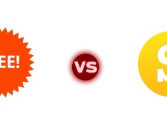 WordPress Free Theme vs. Premium Theme: Ultimate Comparison