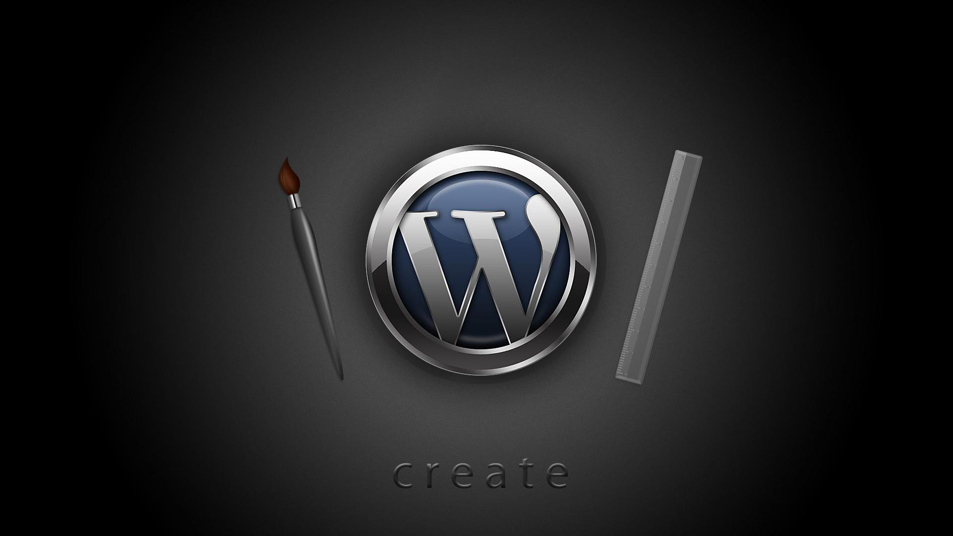 ¿Cúal es la diferencia entre páginas y entradas en WordPress?