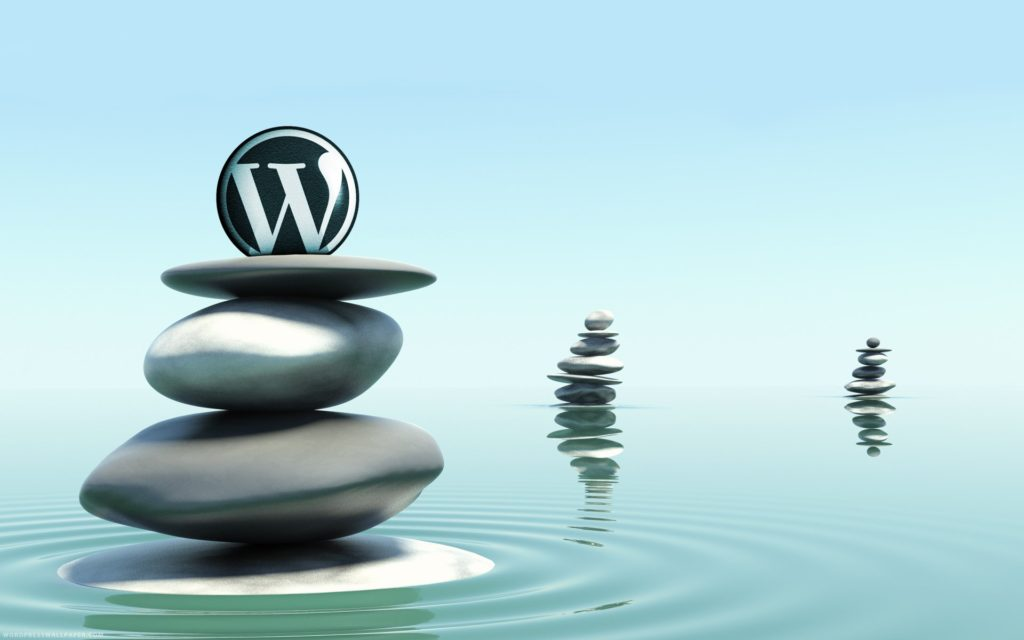 wordpress_10