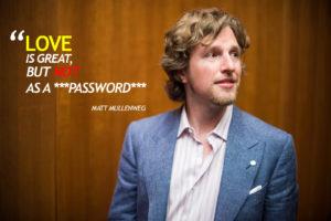 matt-mullenweg-quote-love-is-great-but-not-as-a-password