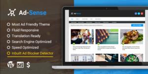 best-adsense-optimized-premium-wordpress-theme-ad-sense-mythemeshop