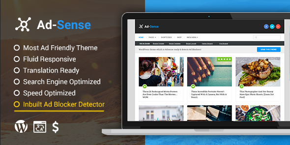 best-adsense-optimized-premium-wordpress-theme-ad-sense-mythemeshop