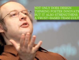 10+ Insightful Quotes for WP Developers from Jakob Nielsen aka the Usability Pope