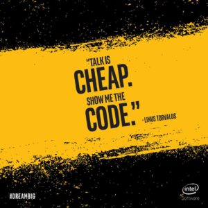 talk-is-cheap-show-me-the-code-linus-torvalds