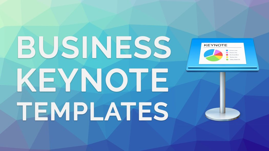 10+ best keynote templates for an impactful presentation (latest, Powerpoint templates