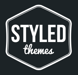 Styled Themes