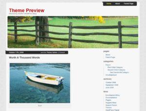 Breezing-Free-Wordpress-Theme