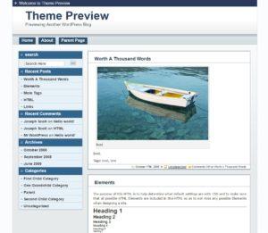StarOcean-Free-Wordpress-Theme