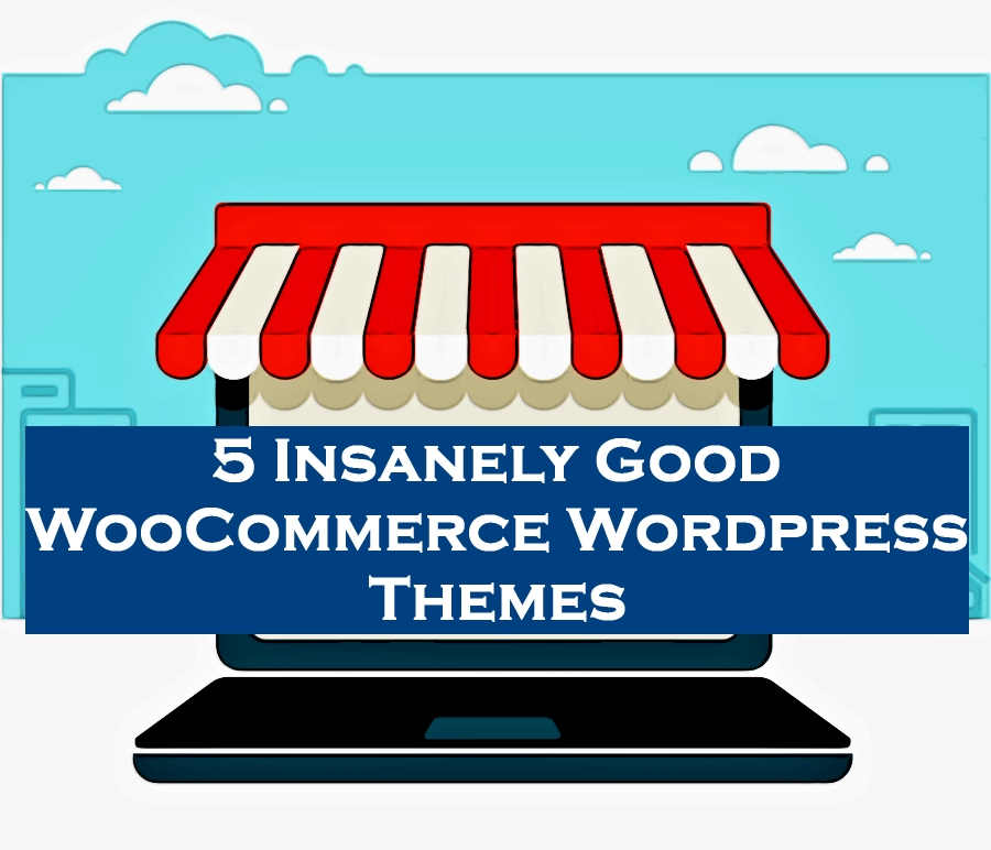 5 Advanced and Fast Performance WooCommerce Wordpress Themes   WPArt