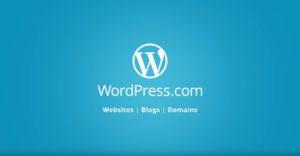 wordpress-tv-ads-2017