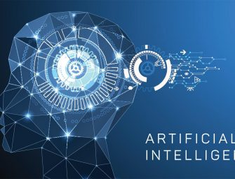 TOP 6 Artificial Intelligence-powered Plugins for WordPress