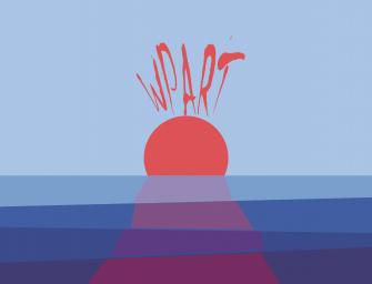 Rising WPART
