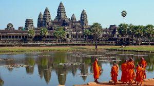 cambodia-travel-visa-apply-online