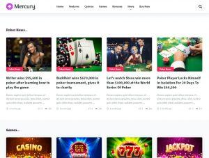 mercury-poker-news-wordpress-theme