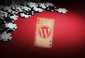 top-poker-wordpress-themes