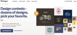 99designs-best-logos