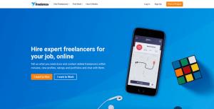 freelancer-logo-making-services