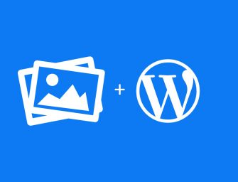 4 Tips for Using Images on your WordPress Site