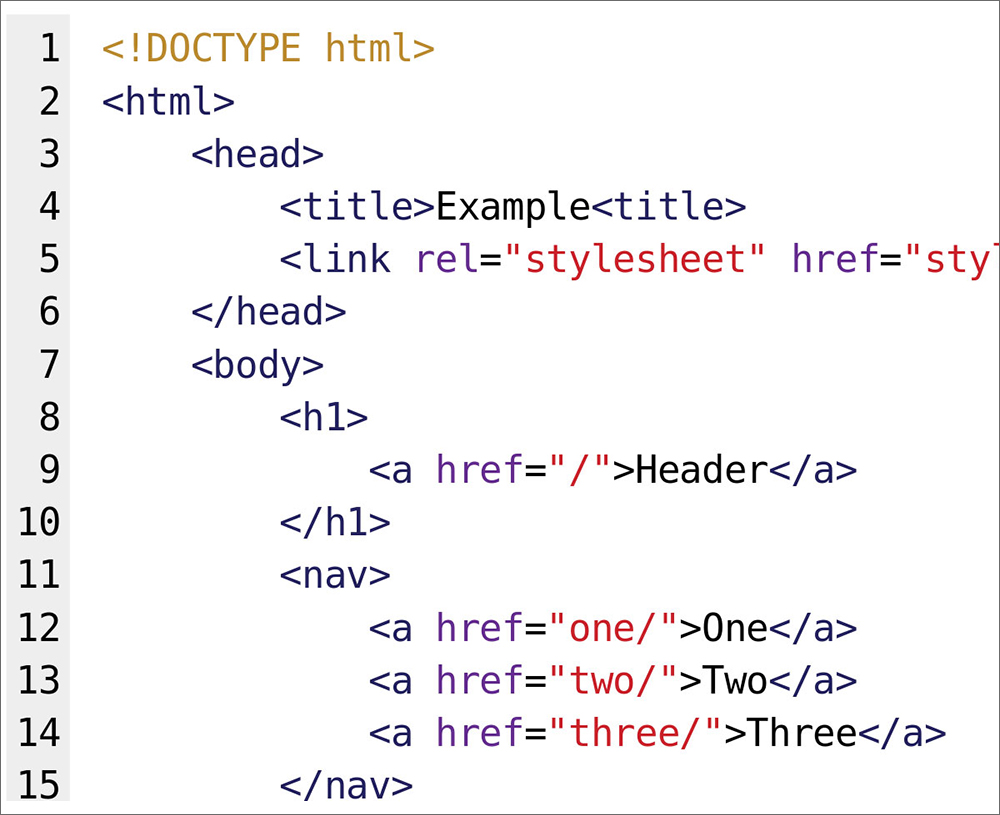 01_HTML