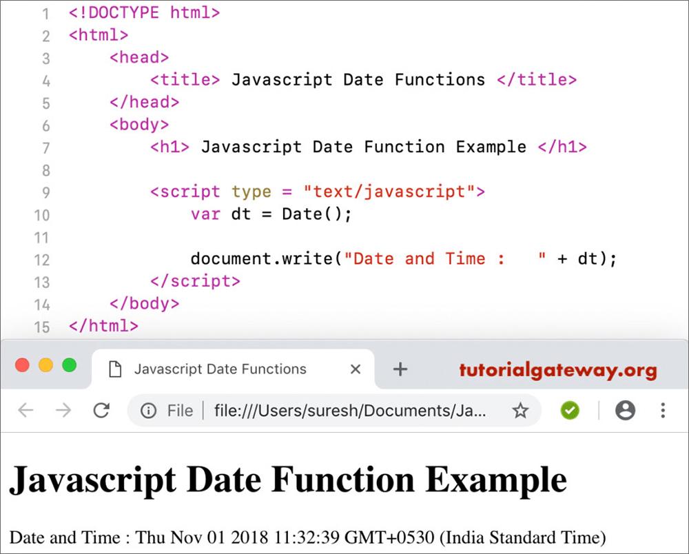 04_JavaScript